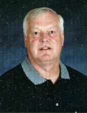 Jerry Aanonsen