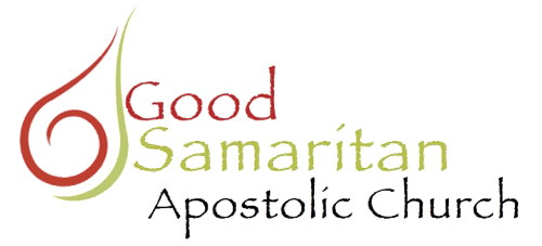 Good Samaritan Apostolic Church