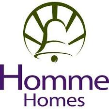 Homme Home Of Wittenberg