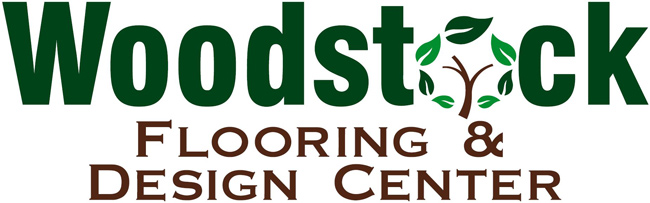 Woodstock Hardwood Flooring & Design Center